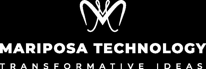 Mariposa Technology Inc Logo